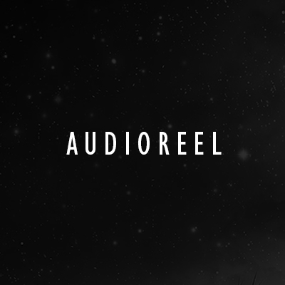TH AUDIOREEL-A