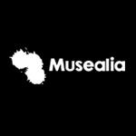LOGO_MUSEALIA