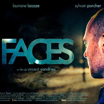FACES-A