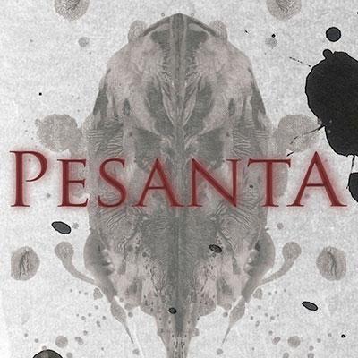 TH-PESANTA-A