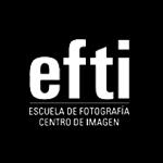 LOGO_EFTI