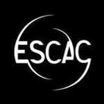 LOGO_ESCAC