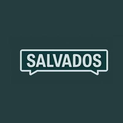 SALVADOS-A