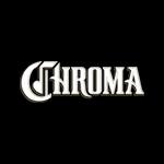 LOGO_CHROMA