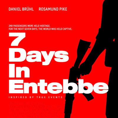 TH-7DAYSINENTEBBE-A