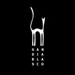 LOGO_GANDIABLASCO
