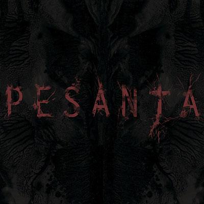 TH-PESANTA-A_2